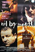 Image of Nil by Mouth