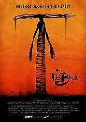 The Birch (2016)