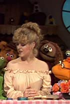 Image of The Muppet Show: Bernadette Peters