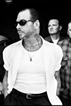 Image of Social Distortion