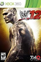 Image of WWE '12