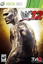 Primary image for WWE '12