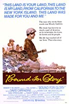Image of Bound for Glory