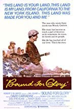 Primary image for Bound for Glory