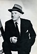 Primary image for The Walter Winchell File