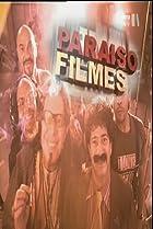 Image of Paraíso Filmes