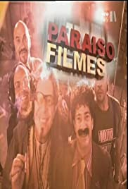 Paraíso Filmes Poster - TV Show Forum, Cast, Reviews