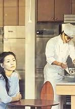 Ju No-myeong Bakery