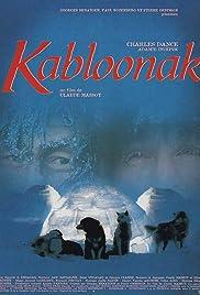 Kabloonak Poster