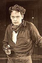 Image of Dick Hatton