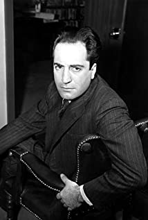 William Saroyan Picture