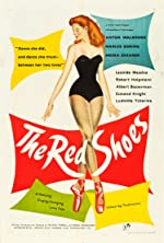 The Red Shoes(1948)