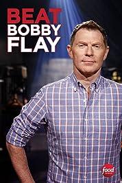 Beat Bobby Flay - Season 16 (2018) poster