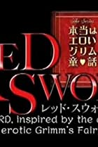 Image of Red Sword