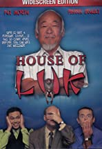 House of Luk