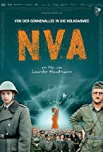 Primary image for NVA