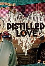 Distilled Love