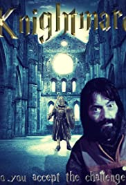 Knightmare Poster - TV Show Forum, Cast, Reviews