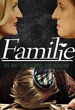 Familie - Die Quittung kommt zum Schluss
