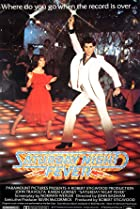 Image of Saturday Night Fever