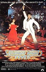 Saturday Night Fever(1977)