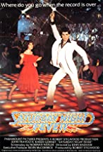 Primary image for Saturday Night Fever