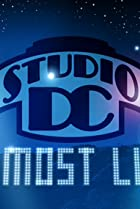 Image of Studio DC: Almost Live!