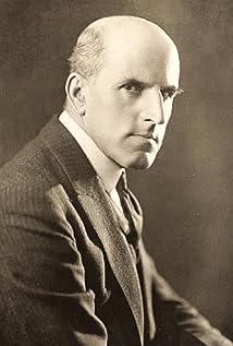 Gustav von Seyffertitz Picture