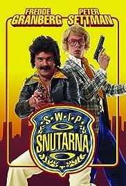Snutarna - S·W·I·P Poster