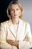 Image of Cristina Comencini
