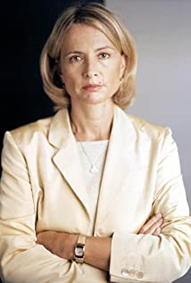 Cristina Comencini Picture