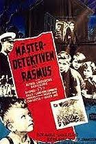Image of Mästerdetektiven och Rasmus