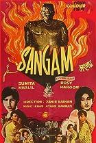 Image of Sangam