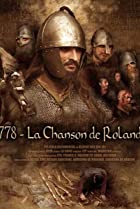 Image of 778 - La Chanson de Roland