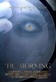 'Til Morning Poster