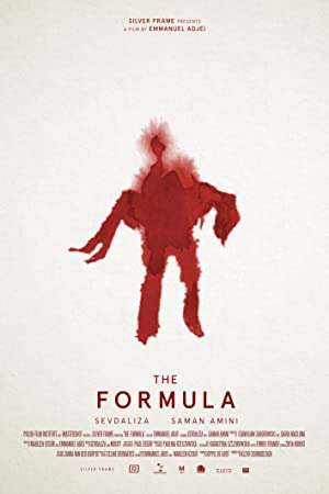 The Formula (2016)
