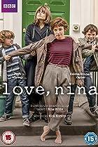 Image of Love, Nina