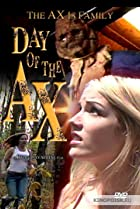 Image of Day of the Ax