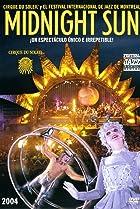 Image of Cirque du Soleil: Midnight Sun