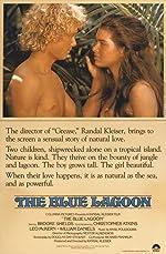 The Blue Lagoon(1980)