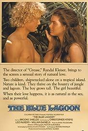 Watch Movie The Blue Lagoon (1980)