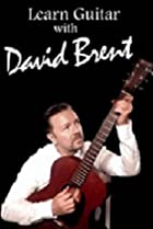 Image of Learn Guitar with David Brent