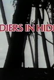 Soldiers in Hiding Poster