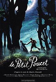 Le petit poucet(2001) Poster - Movie Forum, Cast, Reviews