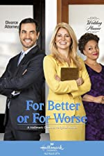 For Better or for Worse(2014)