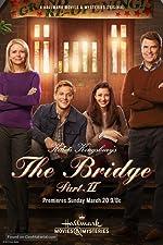 The Bridge Part 2(2016)