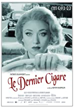 Le Dernier Cigare
