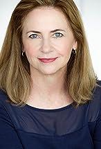 Lisa Temple's primary photo