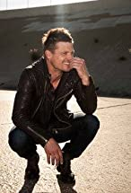 Bailey Chase's primary photo