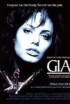 Image of Gia
